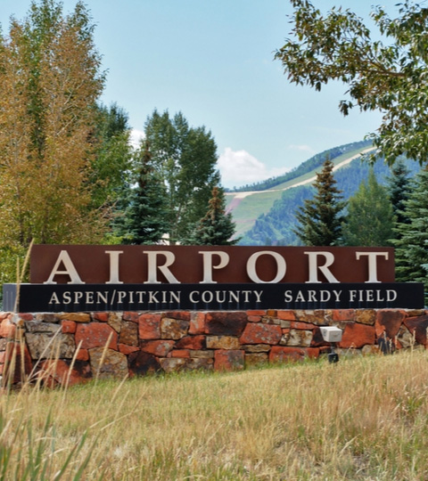 aspen-pitkin-county-airport-ase