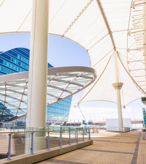 denver-international-airport-dia
